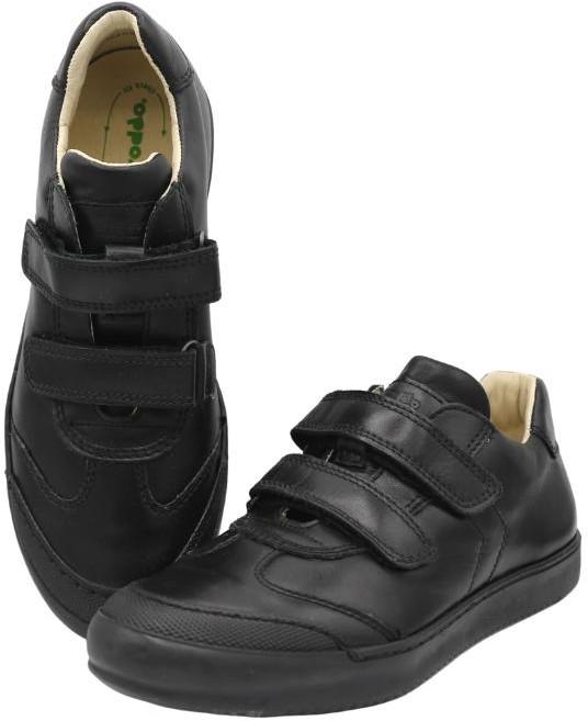 Froddo Miroko Boys School Shoes
