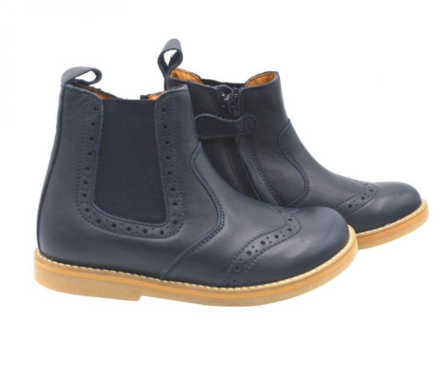 Froddo Chelsea Boots
