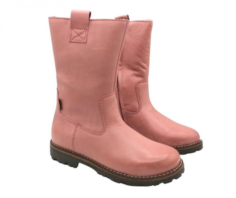 Froddo Maxine Girl's Waterproof Boots